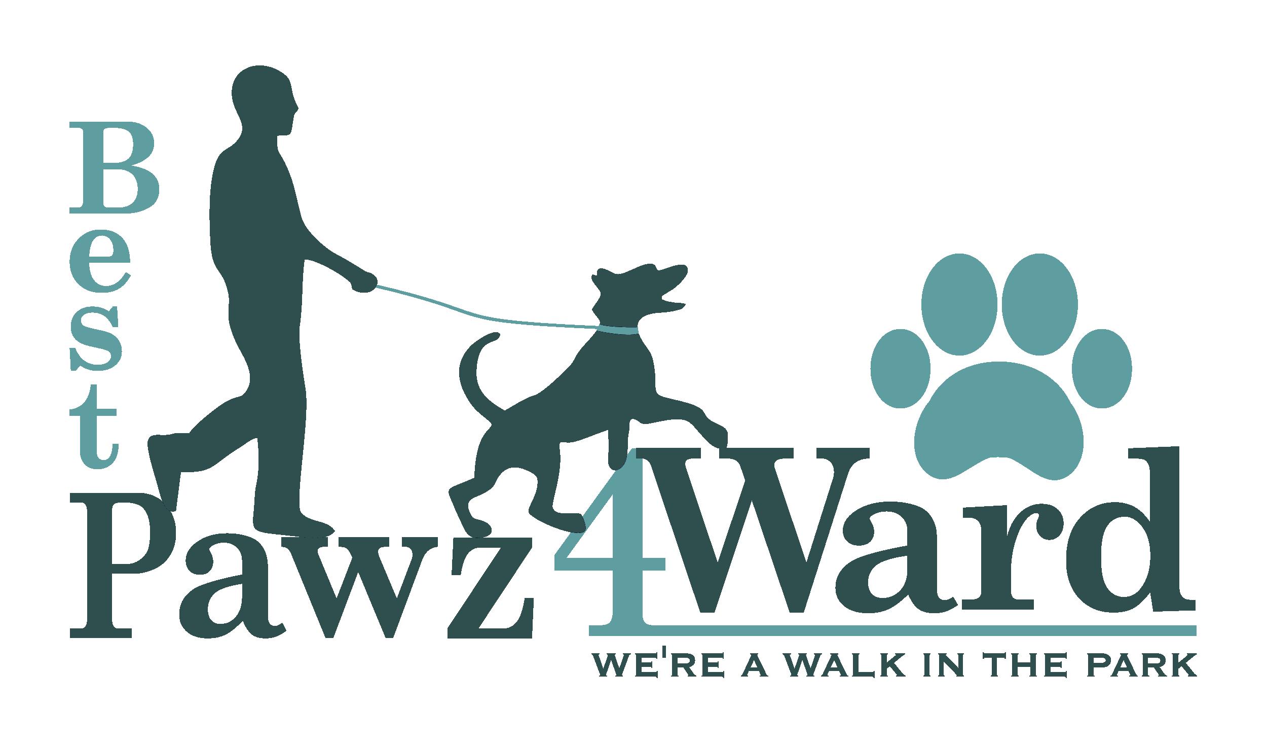 Best Pawz 4Ward